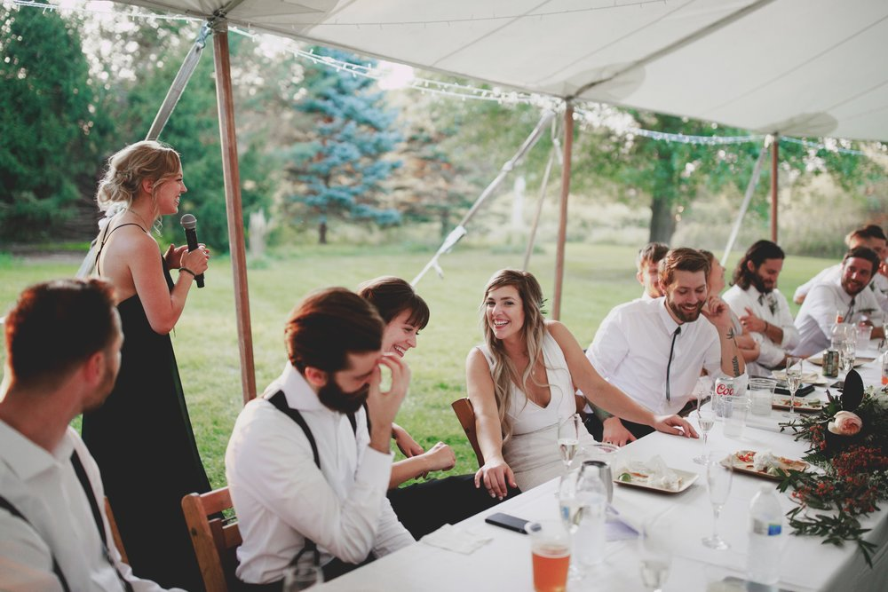 amanda_vanvels_grand_rapids_farm_barn_wedding_114.jpg