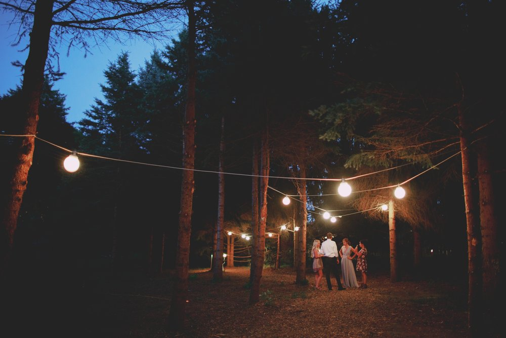 amanda_vanvels_grand_rapids_farm_barn_wedding_136.jpg