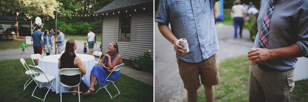 michigan_backyard_wedding_grand_rapids_109.jpg