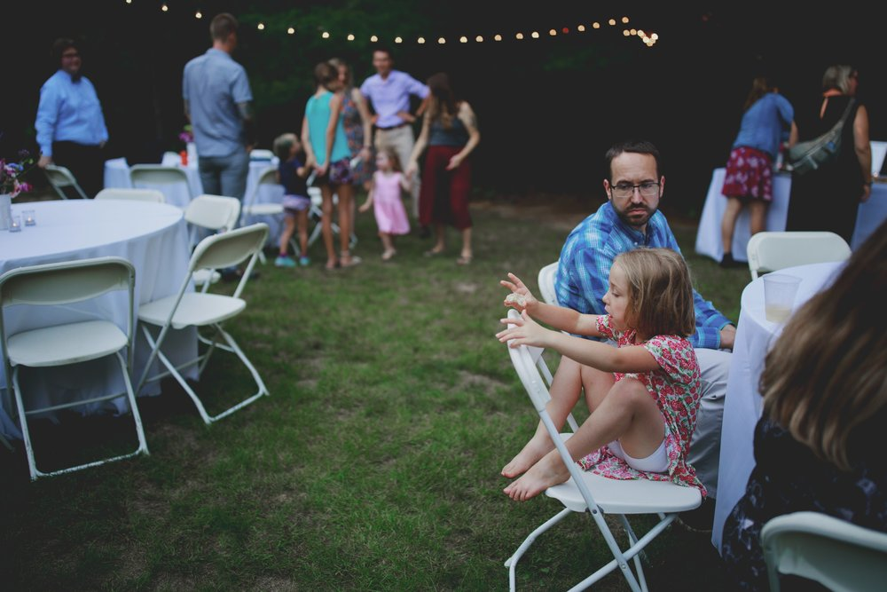 michigan_backyard_wedding_grand_rapids_110.jpg