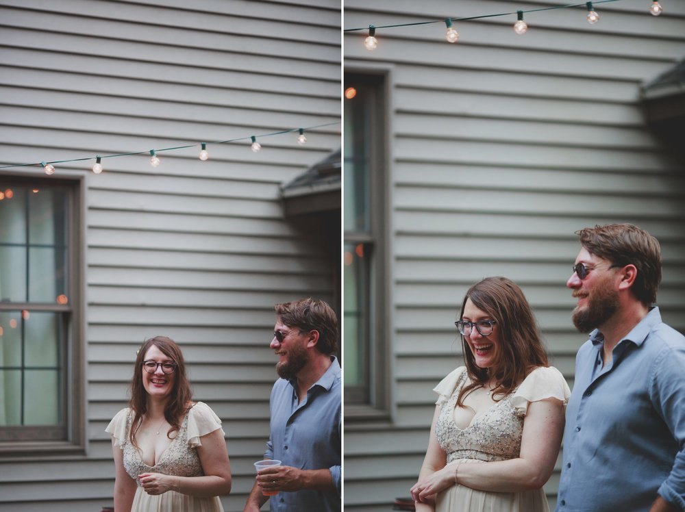 michigan_backyard_wedding_grand_rapids_118.jpg