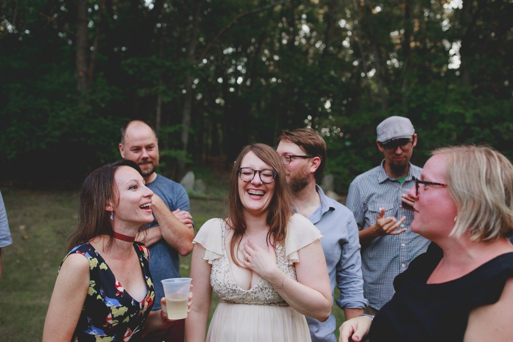 michigan_backyard_wedding_grand_rapids_129.jpg