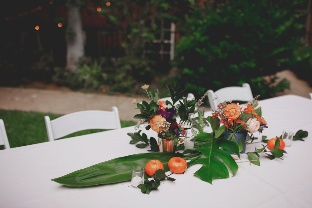 los_angeles_wedding_backyard_005.jpg