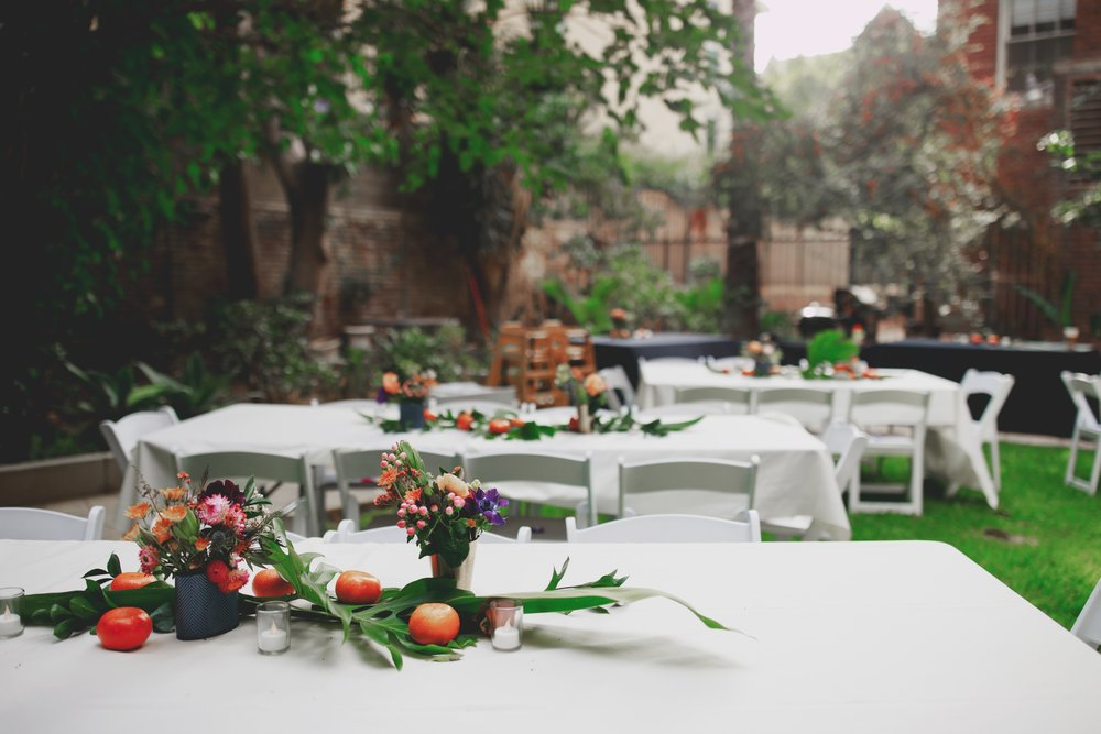 los_angeles_wedding_backyard_008.jpg
