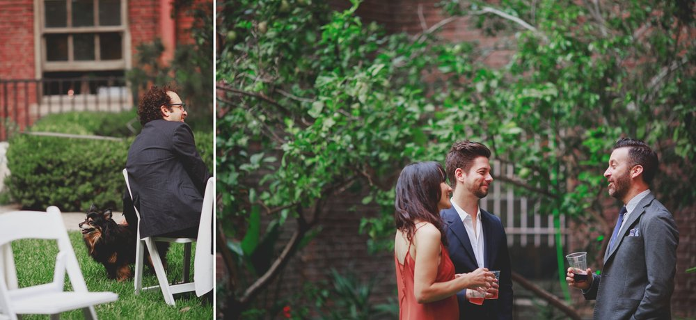 los_angeles_wedding_backyard_020.jpg