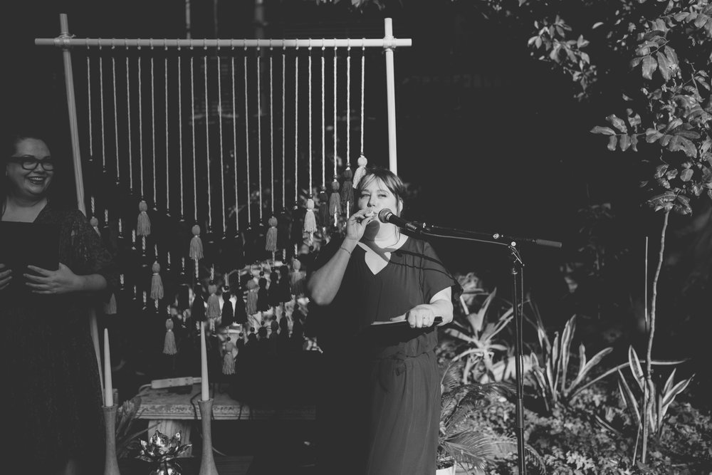 los_angeles_wedding_backyard_026.jpg