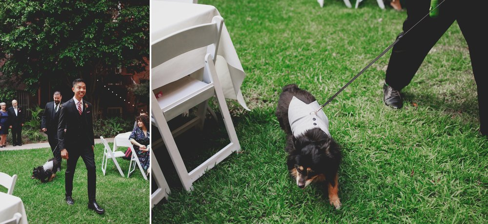 los_angeles_wedding_backyard_030.jpg