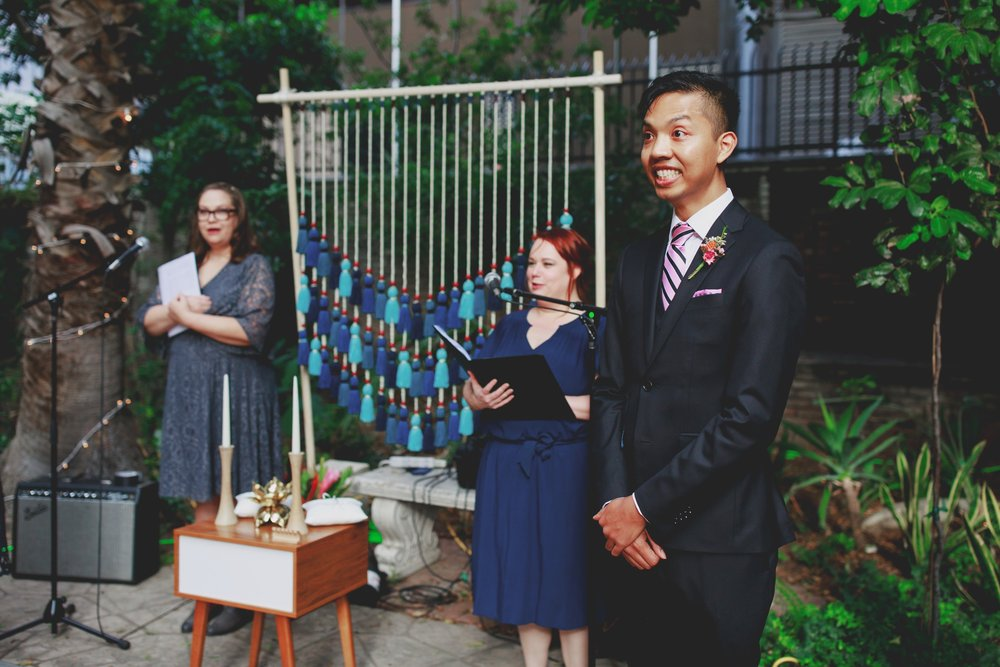 los_angeles_wedding_backyard_032.jpg