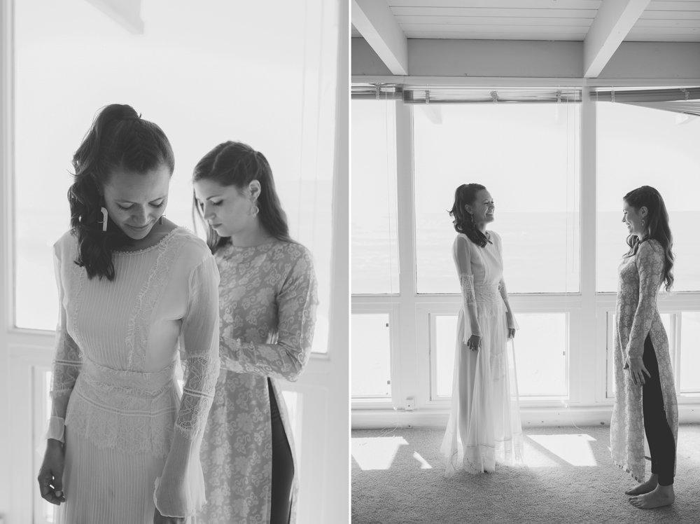 amanda_vanvels_san_onofre_wedding_eco_friendly_010.jpg