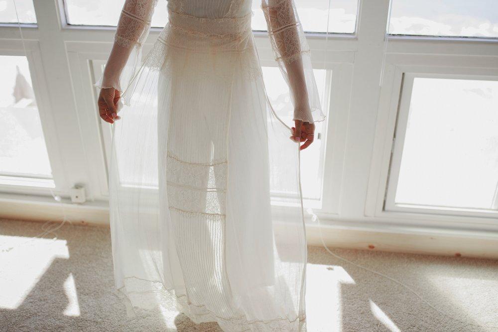 amanda_vanvels_san_onofre_wedding_eco_friendly_012.jpg