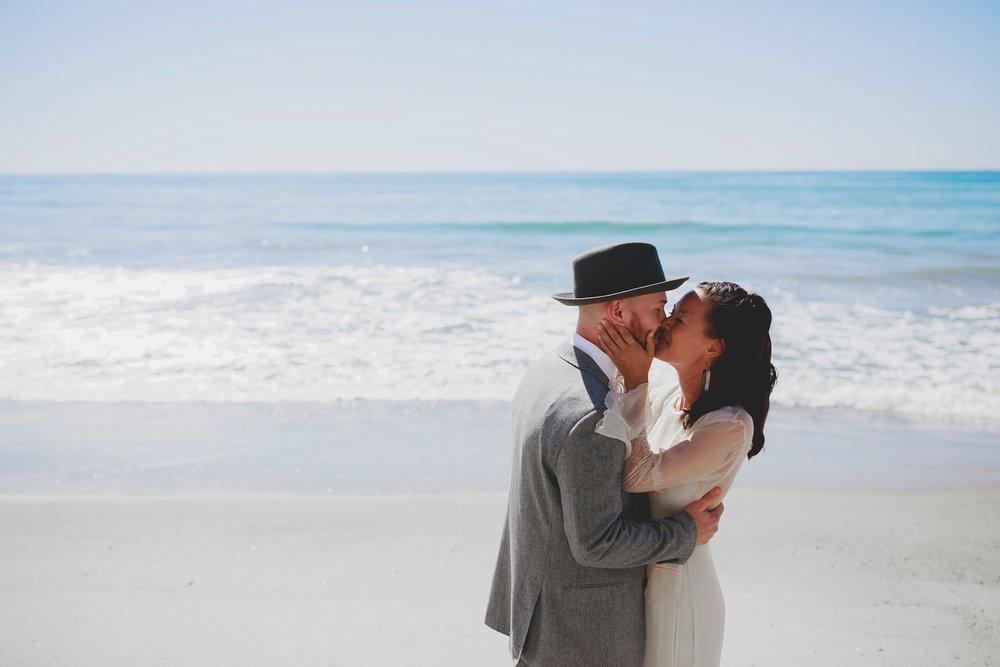 amanda_vanvels_san_onofre_wedding_eco_friendly_021.jpg