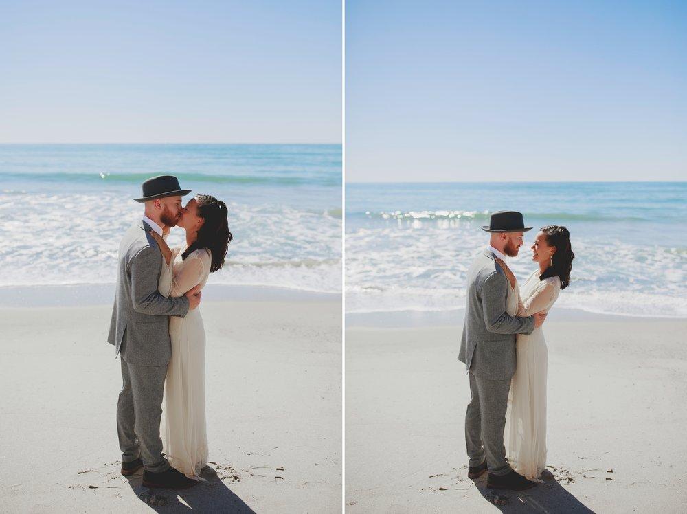 amanda_vanvels_san_onofre_wedding_eco_friendly_022.jpg