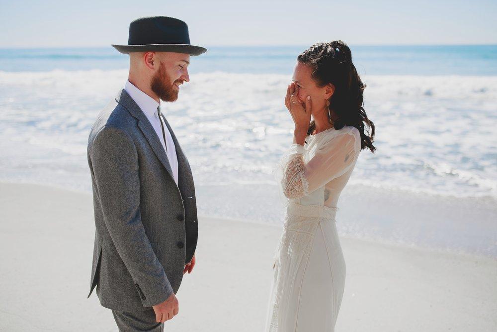 amanda_vanvels_san_onofre_wedding_eco_friendly_026.jpg