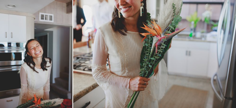 amanda_vanvels_san_onofre_wedding_eco_friendly_030.jpg