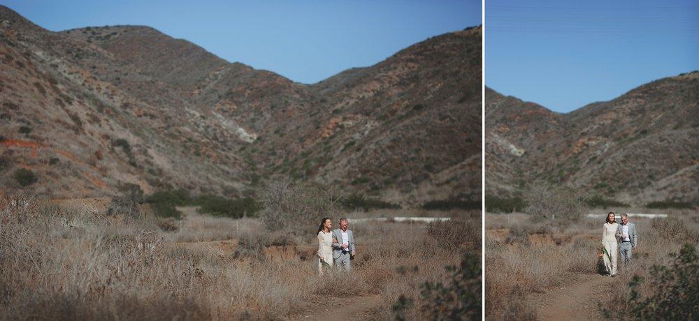 amanda_vanvels_san_onofre_wedding_eco_friendly_035.jpg