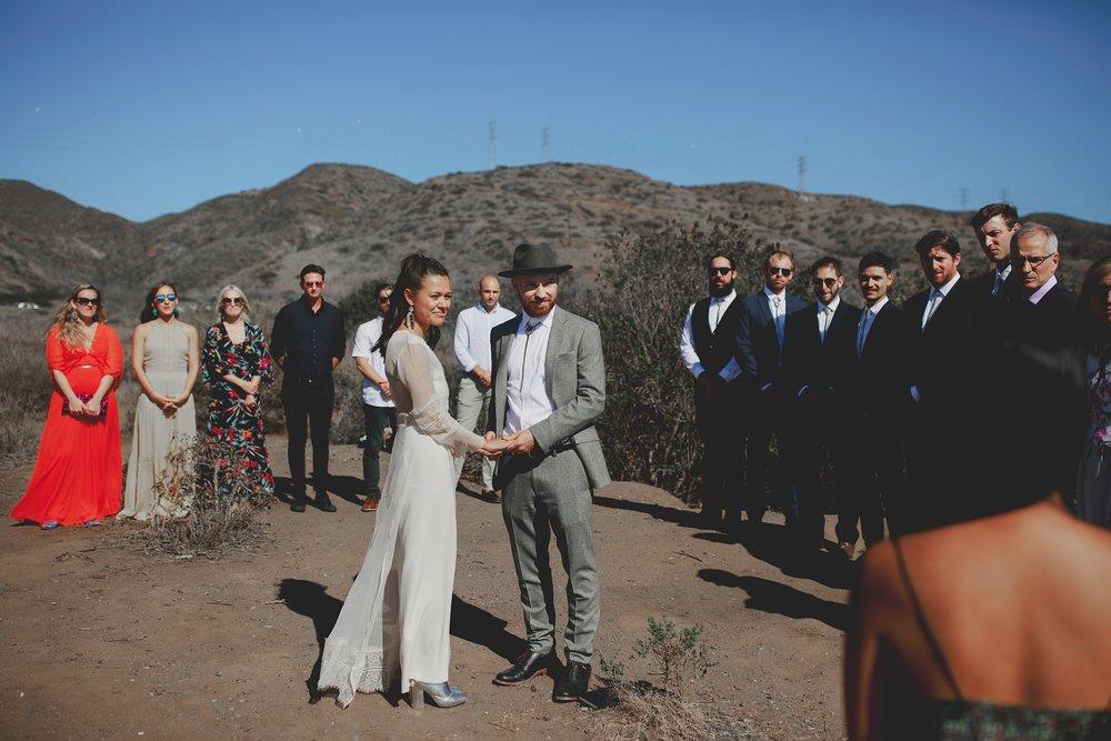 amanda_vanvels_san_onofre_wedding_eco_friendly_038.jpg