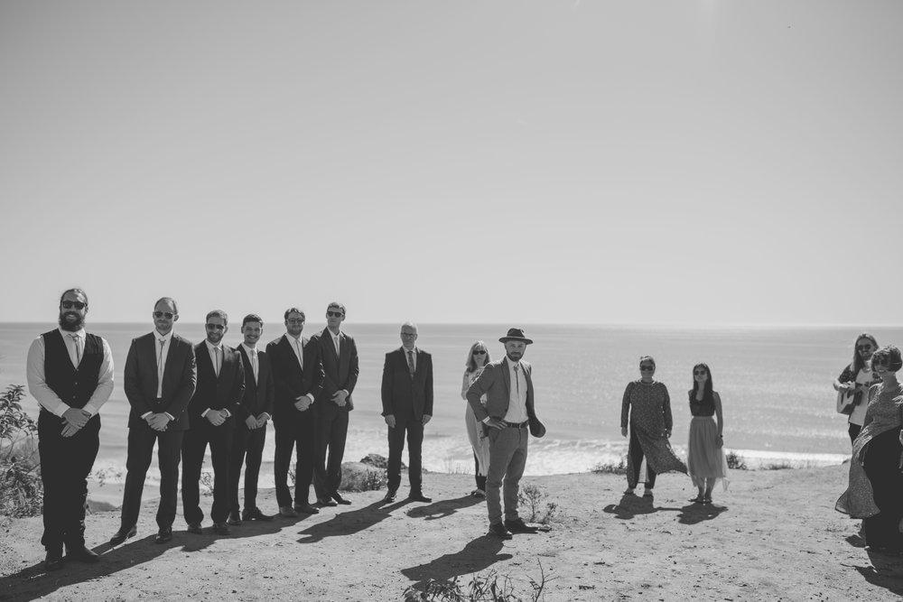 amanda_vanvels_san_onofre_wedding_eco_friendly_037.jpg