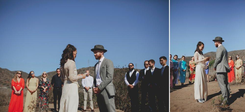amanda_vanvels_san_onofre_wedding_eco_friendly_040.jpg