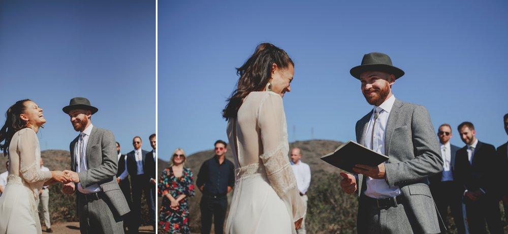 amanda_vanvels_san_onofre_wedding_eco_friendly_044.jpg
