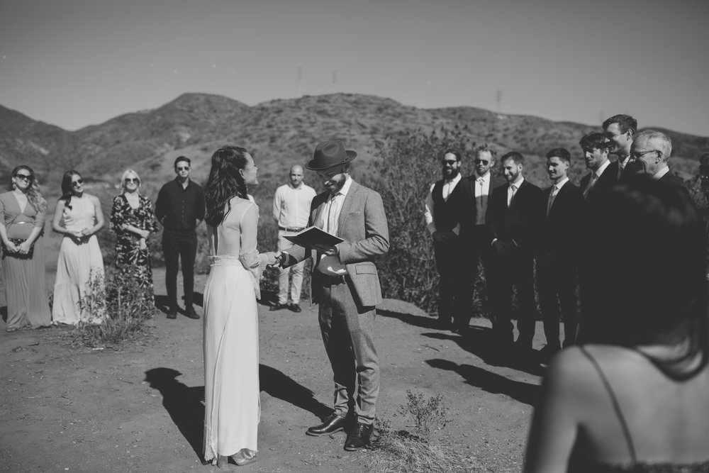 amanda_vanvels_san_onofre_wedding_eco_friendly_049.jpg