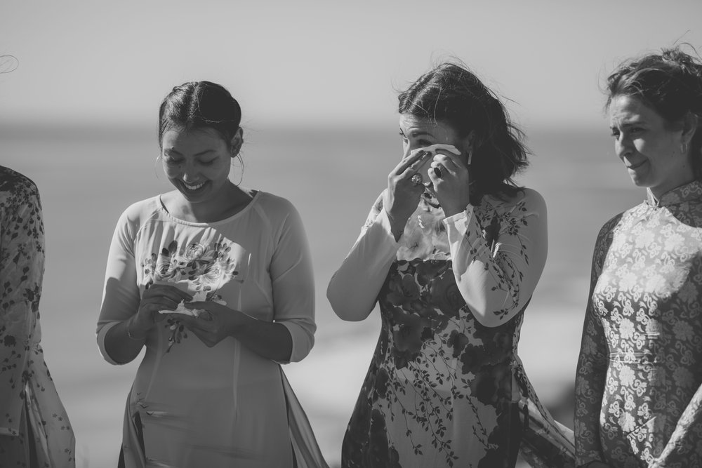 amanda_vanvels_san_onofre_wedding_eco_friendly_053.jpg