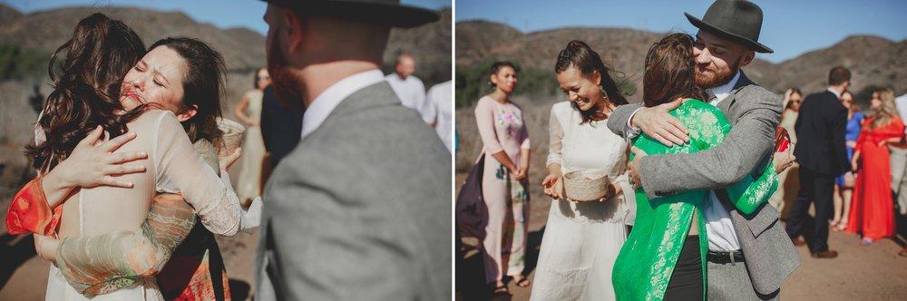 amanda_vanvels_san_onofre_wedding_eco_friendly_058.jpg