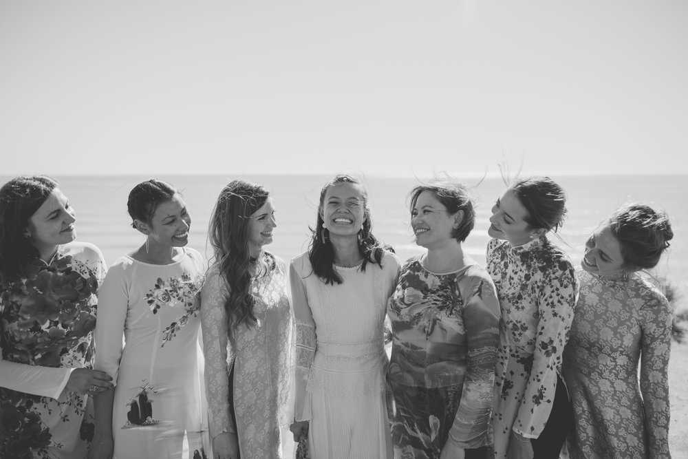 amanda_vanvels_san_onofre_wedding_eco_friendly_059.jpg