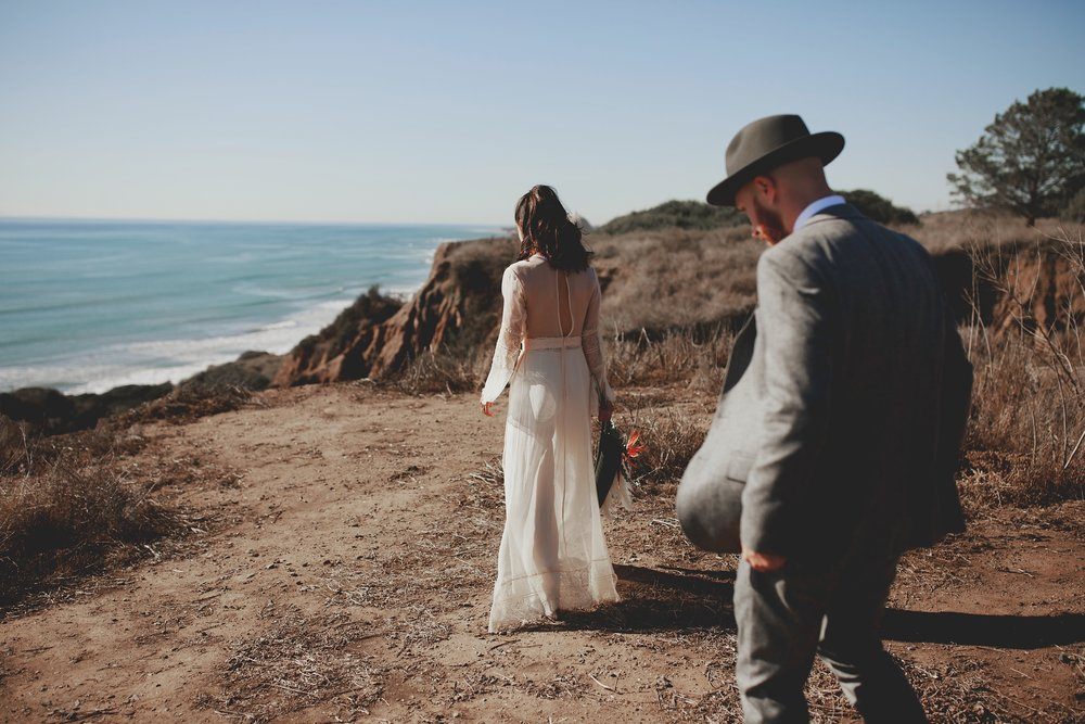 amanda_vanvels_san_onofre_wedding_eco_friendly_064.jpg