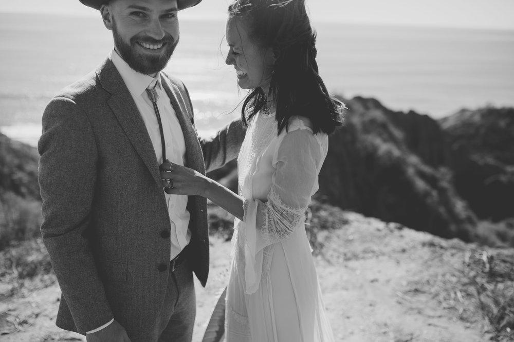 amanda_vanvels_san_onofre_wedding_eco_friendly_067.jpg