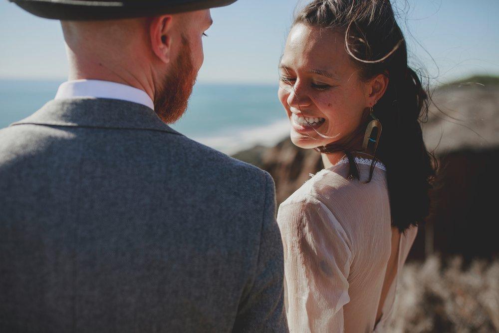amanda_vanvels_san_onofre_wedding_eco_friendly_069.jpg