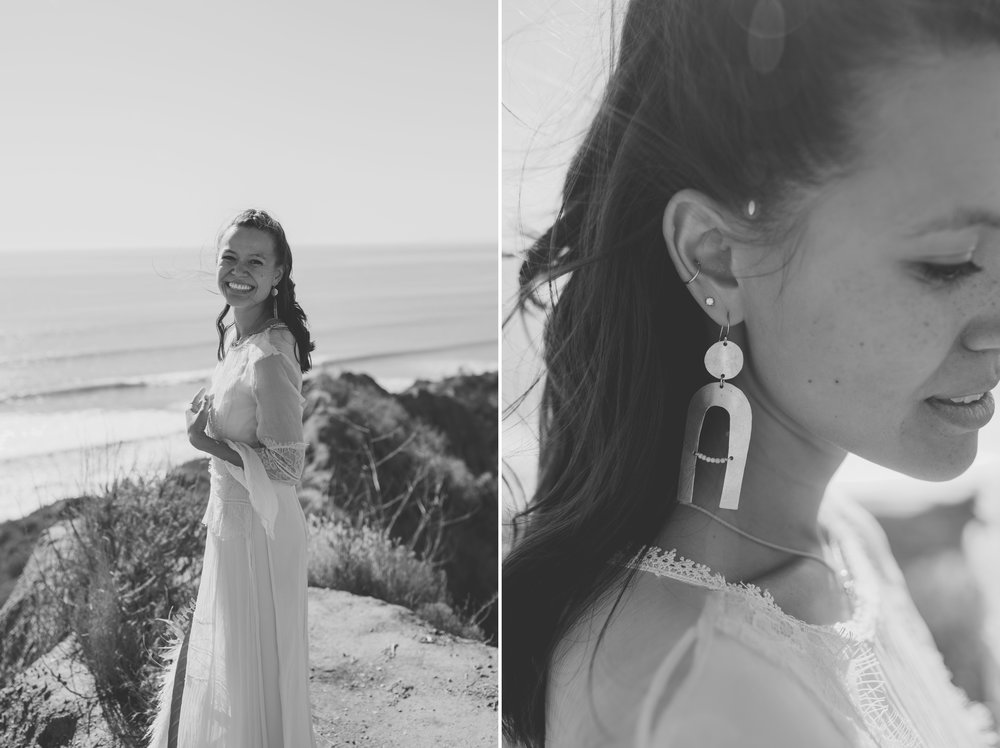 amanda_vanvels_san_onofre_wedding_eco_friendly_072.jpg