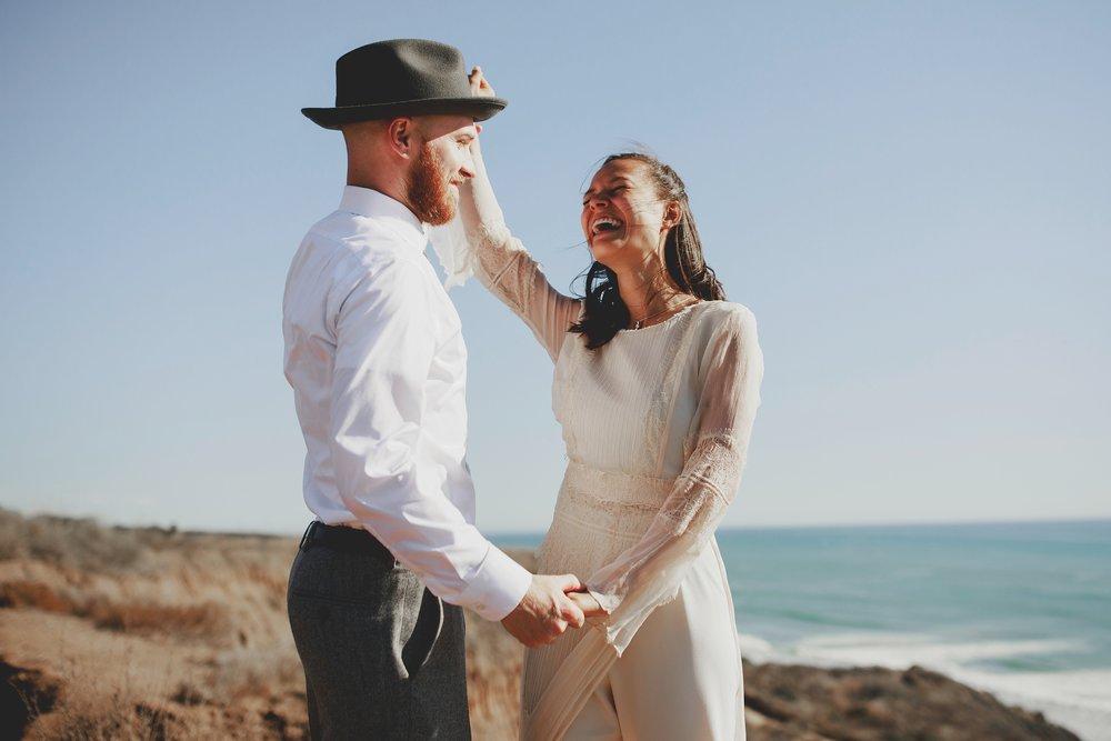 amanda_vanvels_san_onofre_wedding_eco_friendly_080.jpg