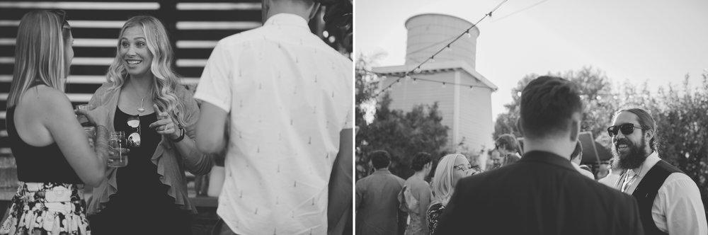 amanda_vanvels_san_onofre_wedding_eco_friendly_095.jpg