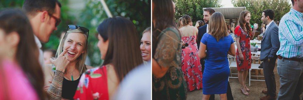 amanda_vanvels_san_onofre_wedding_eco_friendly_098.jpg