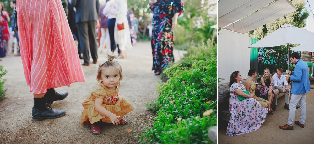 amanda_vanvels_san_onofre_wedding_eco_friendly_101.jpg