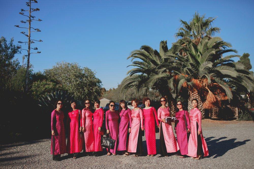 amanda_vanvels_san_onofre_wedding_eco_friendly_099.jpg