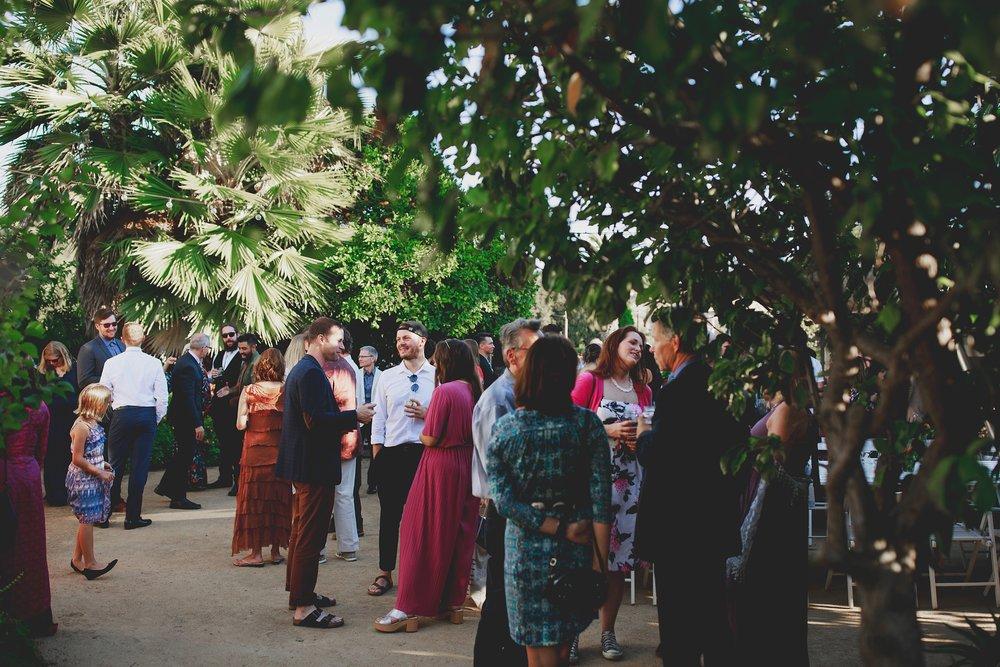 amanda_vanvels_san_onofre_wedding_eco_friendly_102.jpg