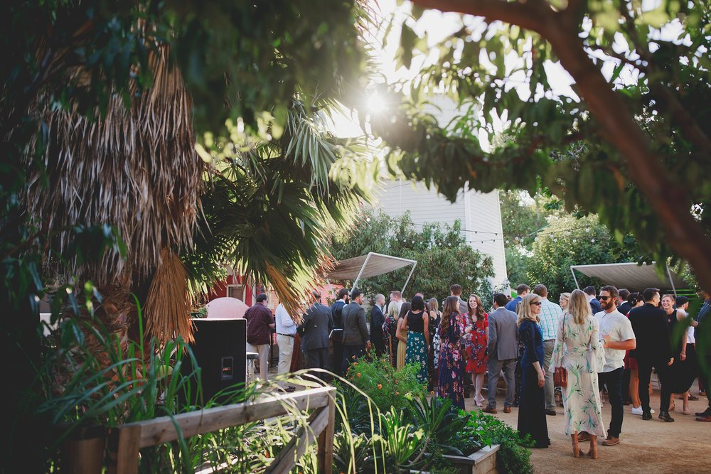 amanda_vanvels_san_onofre_wedding_eco_friendly_107.jpg