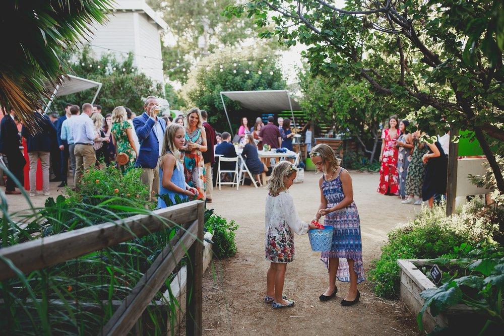 amanda_vanvels_san_onofre_wedding_eco_friendly_111.jpg