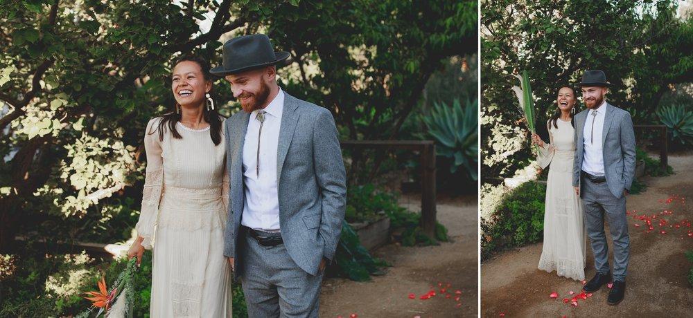amanda_vanvels_san_onofre_wedding_eco_friendly_114.jpg