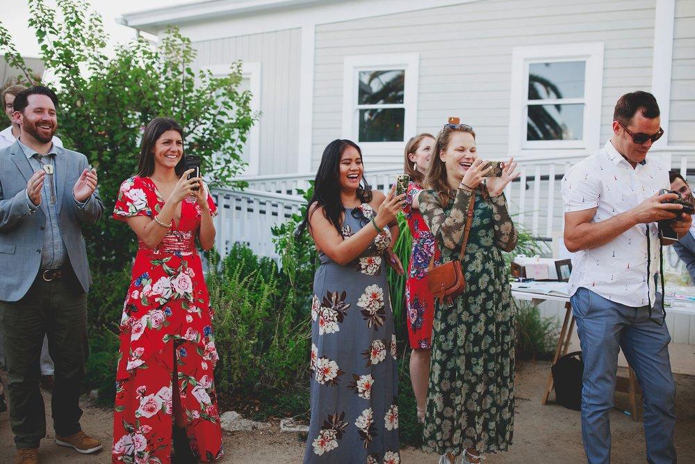 amanda_vanvels_san_onofre_wedding_eco_friendly_115.jpg