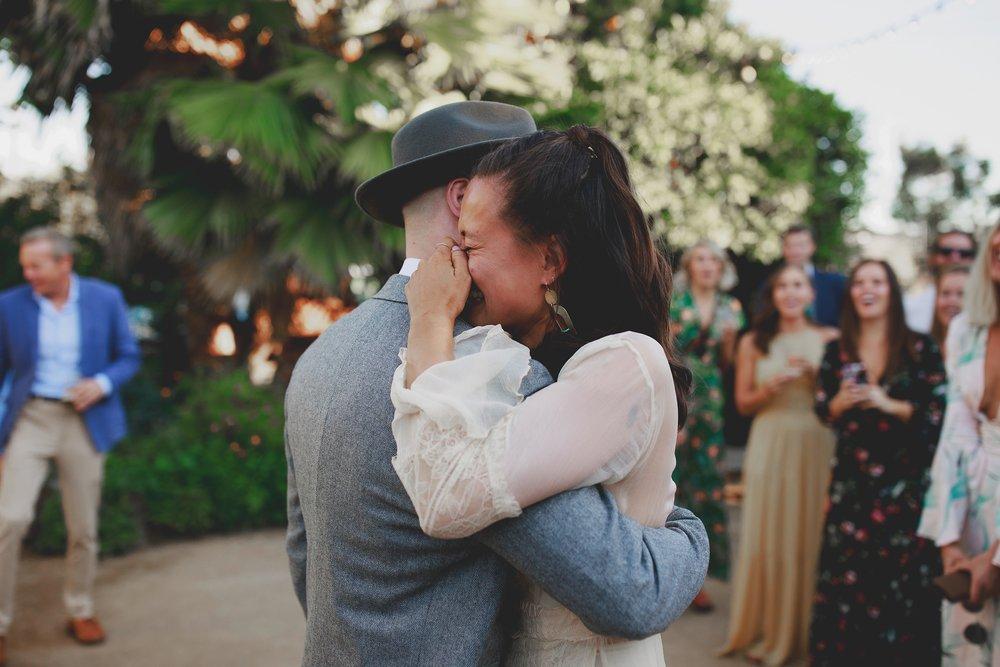 amanda_vanvels_san_onofre_wedding_eco_friendly_117.jpg