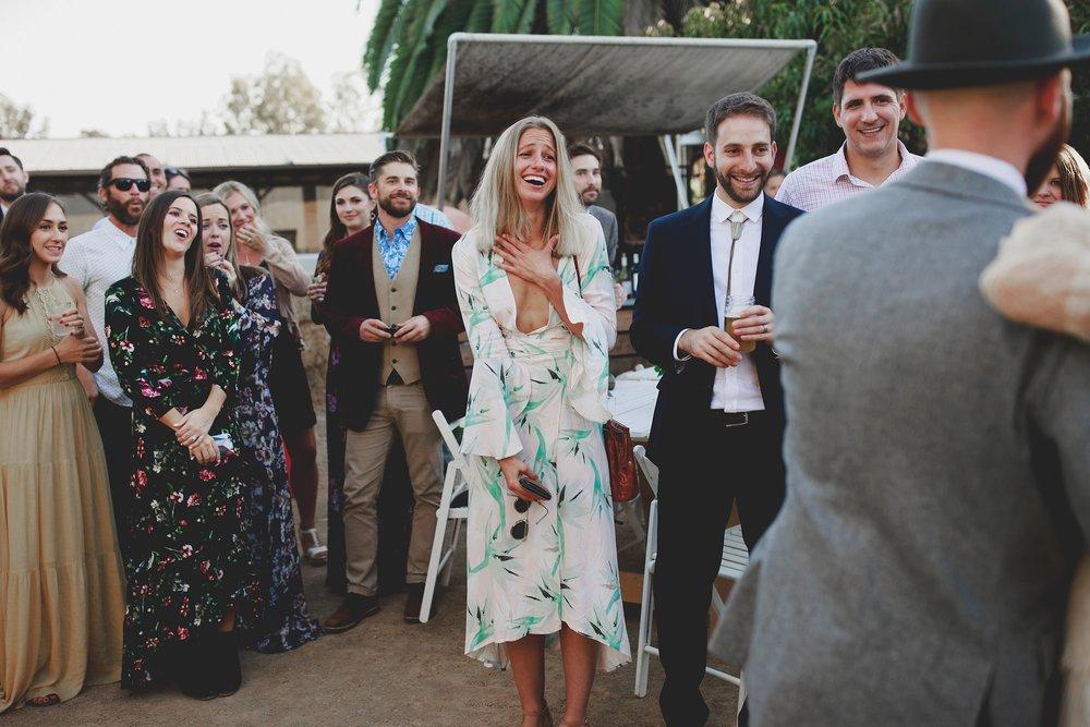amanda_vanvels_san_onofre_wedding_eco_friendly_118.jpg