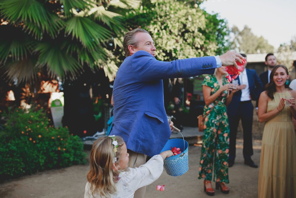 amanda_vanvels_san_onofre_wedding_eco_friendly_119.jpg