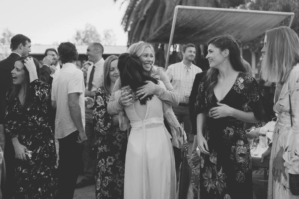 amanda_vanvels_san_onofre_wedding_eco_friendly_120.jpg
