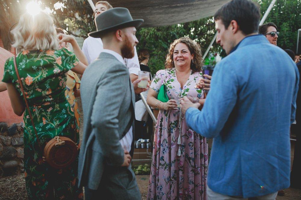 amanda_vanvels_san_onofre_wedding_eco_friendly_127.jpg