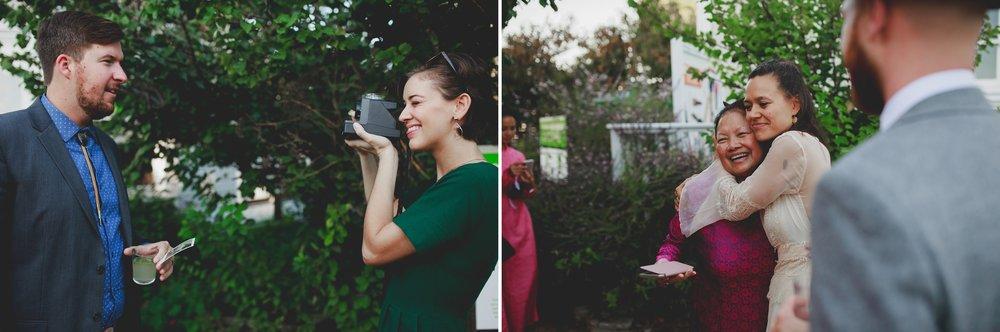 amanda_vanvels_san_onofre_wedding_eco_friendly_128.jpg