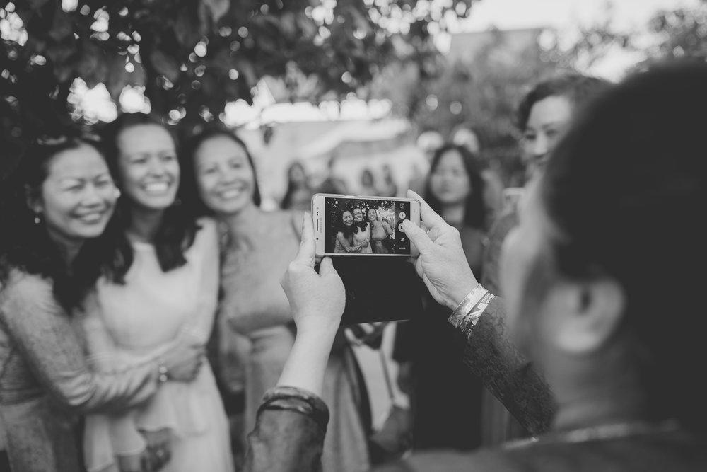 amanda_vanvels_san_onofre_wedding_eco_friendly_130.jpg