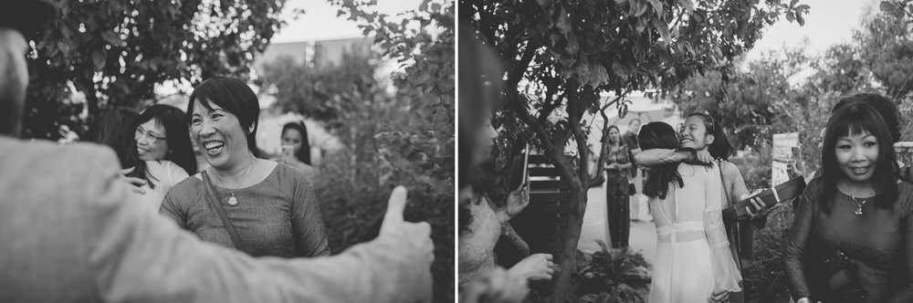 amanda_vanvels_san_onofre_wedding_eco_friendly_129.jpg