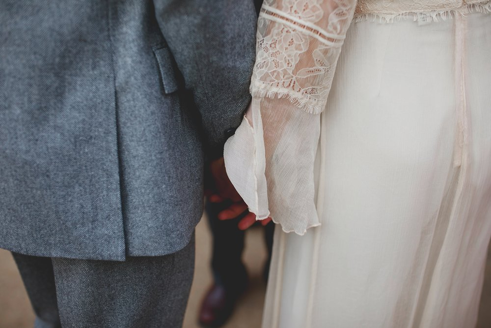 amanda_vanvels_san_onofre_wedding_eco_friendly_132.jpg